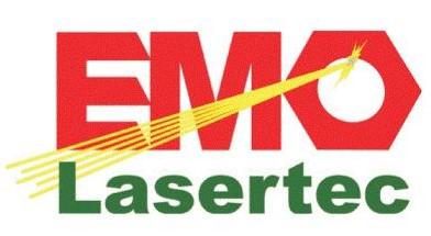 EMO Lasertecneu (2)