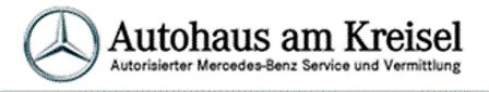 Logo Autohaus am  Kreiselneu