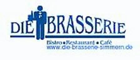 brasserie (2)